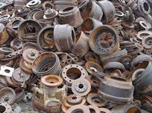 Insize Steel 1