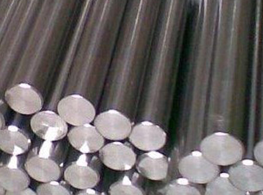 Stainless 316 Rods